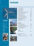 Last ned publikasjon - CICERO Senter for klimaforskning - Page 2