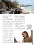 Last ned publikasjon - CICERO Senter for klimaforskning - Page 7