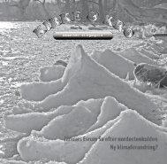 årgang 33. nr.4. januar 2010 - Nødebo Kro
