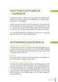 SKATTEFRI REJSE 2012 - Page 5