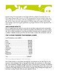 Geografi - Et godt klima for te - teinfo - Page 2
