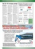 VestermølleAvisen Land & Folk - Page 2