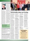 VestermølleAvisen Land & Folk - Page 3