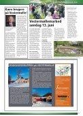 VestermølleAvisen Land & Folk - Page 5