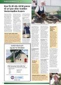 VestermølleAvisen Land & Folk - Page 6