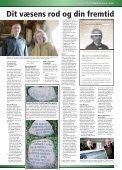 VestermølleAvisen Land & Folk - Page 7