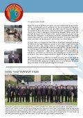 11 uger på Cypern - Page 2
