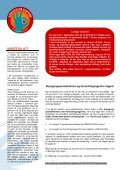 11 uger på Cypern - Page 3