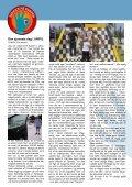 11 uger på Cypern - Page 4