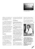 Skadezoo - Stud. Med. - Page 2