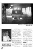 Skadezoo - Stud. Med. - Page 3