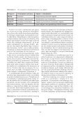 Reality i tv-featuren: motorens dramaturgi - Nordicom - Page 2
