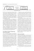 Reality i tv-featuren: motorens dramaturgi - Nordicom - Page 3