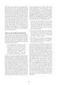 Reality i tv-featuren: motorens dramaturgi - Nordicom - Page 5