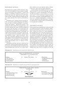 Reality i tv-featuren: motorens dramaturgi - Nordicom - Page 6