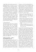 Reality i tv-featuren: motorens dramaturgi - Nordicom - Page 7