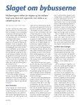 magbit magbit - Dansk Zionistforbund - Page 4