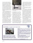 magbit magbit - Dansk Zionistforbund - Page 6