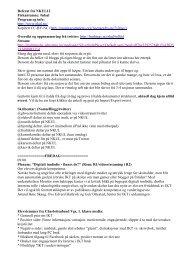 nedlastbar pdf - Eva 2.0