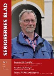 2012 - Pensionisternes Samvirke