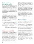 Skovdyrkeren 8 - Skovdyrkerforeningen - Page 2