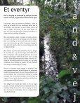Skovdyrkeren 8 - Skovdyrkerforeningen - Page 3