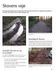 Skovdyrkeren 8 - Skovdyrkerforeningen - Page 5