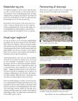 Skovdyrkeren 8 - Skovdyrkerforeningen - Page 7
