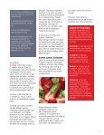 download pdf - Altid slank - Page 5