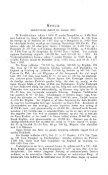 nos_iii_001.pdf - Page 4