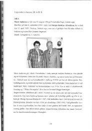 Ottilie Christensen og Søren Andersens slægt I side 150-151 Marie.pdf