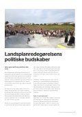 Grøn omstilling - nye muligheder for hele Danmark - Naturstyrelsen - Page 5