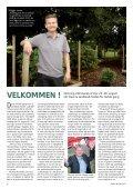 LANDSKAB 2011 - Have & Landskab - Page 2