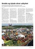 LANDSKAB 2011 - Have & Landskab - Page 4