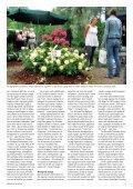 LANDSKAB 2011 - Have & Landskab - Page 5
