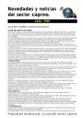 Julio 2004 - La Cabra - Page 2