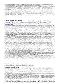Julio 2004 - La Cabra - Page 3