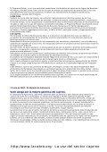 Julio 2004 - La Cabra - Page 4