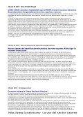 Julio 2004 - La Cabra - Page 5