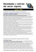 Julio 2004 - La Cabra - Page 7