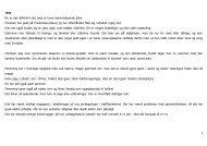 Nu er det definitivt slut med at have hjemmeboende børn - ujr.dk