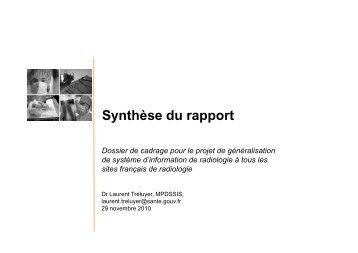 13-H12 Synthese etude PACS ANAP.pdf, résultats 1-12