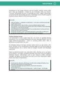 Danmark styrket ud af krisen – resumé - Page 5