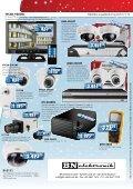 Gavehit - BN elektronik ApS - Page 4