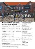 Billeder Klassebilleder - Skoleporten Nørre Aaby Realskole - Page 2