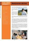 Billeder Klassebilleder - Skoleporten Nørre Aaby Realskole - Page 3