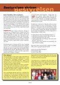 Billeder Klassebilleder - Skoleporten Nørre Aaby Realskole - Page 6