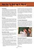 Billeder Klassebilleder - Skoleporten Nørre Aaby Realskole - Page 7