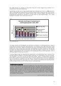 fremtiden - Folkekirkens Nødhjælp - Page 4
