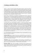 fremtiden - Folkekirkens Nødhjælp - Page 7